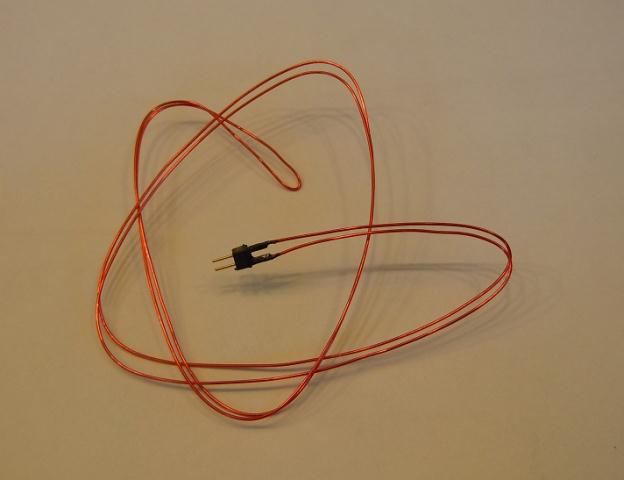 Heli-tail-motor-wire-24